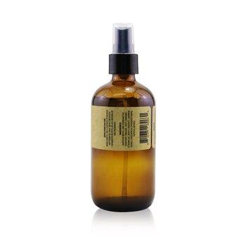 Room & Linen Spray - Sweet Grapefruit 229ml/7.75oz