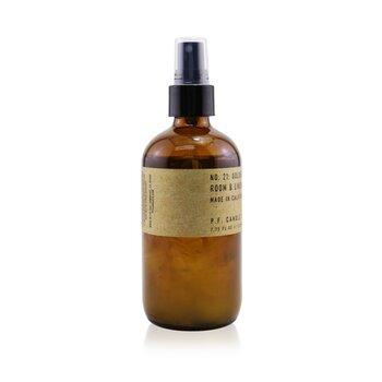 Room & Linen Spray - Golden Coast 229ml/7.75oz