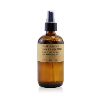 Room & Linen Spray - Black Fig 229ml/7.75oz