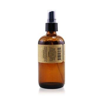 Room & Linen Spray - Sunbloom  229ml/7.75oz