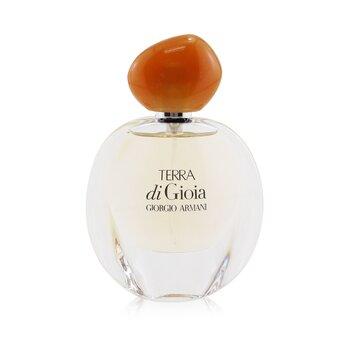 Terra Di Gioia Eau De Parfum Spray  30ml/1oz