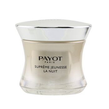 Supreme Jeunesse La Nuit Total Youth Resplenishing Night Care  50ml/1.6oz