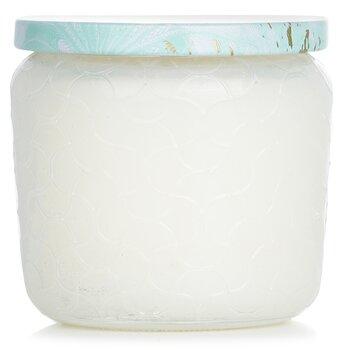Petite Jar Candle - Laguna  127g/4.5oz