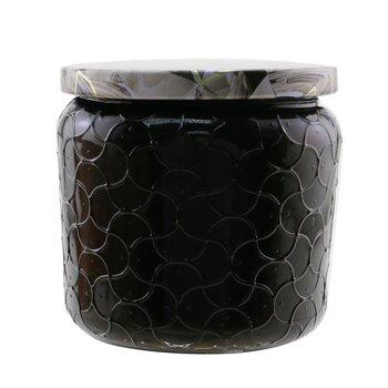 Petite Jar Candle - Ambre Lumiere  127g/4.5oz