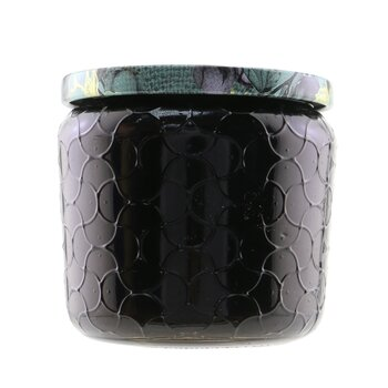 Petite Jar Candle - French Linen  127g/4.5oz