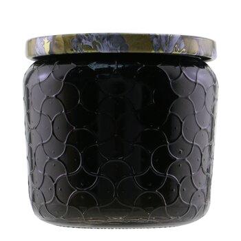 Petite Jar Candle - Freesia Clementine  127g/4.5oz