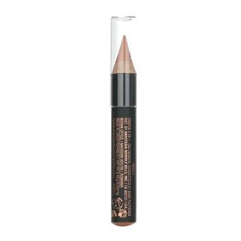 Pro Pencil Eye Shadow Primer & Color Corrector  2.48g/0.087oz
