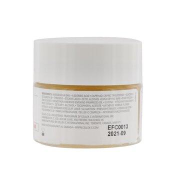 Advanced-C Eye Firming Cream (Exp. Date: 12/2021) 30ml/1oz