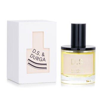 D.S. Eau De Parfum Spray  50ml/1.7oz
