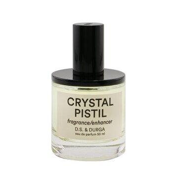 Crystal Pistil Eau De Parfum Spray 50ml/1.7oz