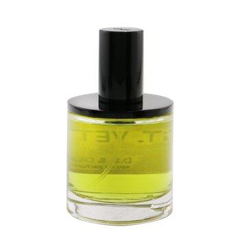 St. Vetyver Eau De Parfum Spray 50ml/1.7oz