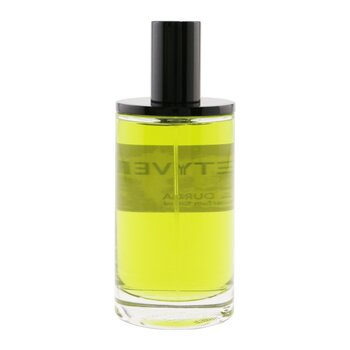 St. Vetyver Eau De Parfum Spray  100ml/3.4oz