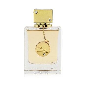 Club De Nuit Eau De Parfum Spray  105ml/3.6oz