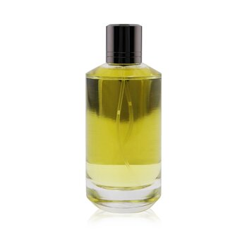 Black Intensive Aoud Eau De Parfum Spray (Unboxed)  120ml/4oz
