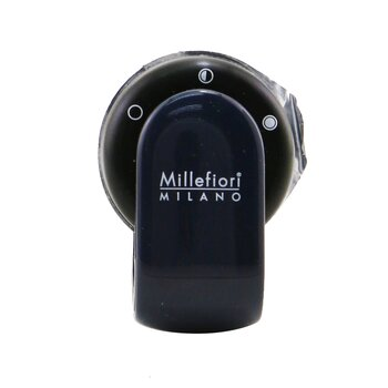 Go Car Air Freshener - Sandalo Bergamotto  4g/0.14oz