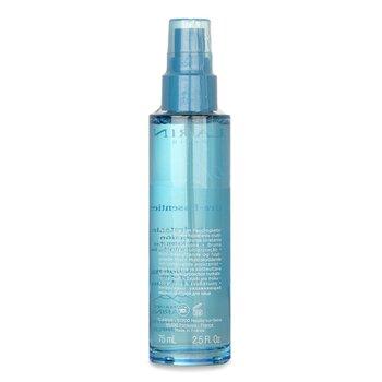 Hydra-Essentiel Hydrating, Multi-Protection Mist  75ml/2.5oz