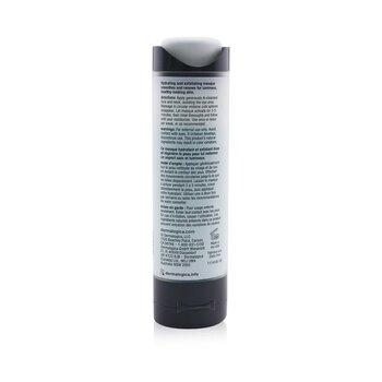 Hydro Masque Exfoliant  50ml/1.7oz