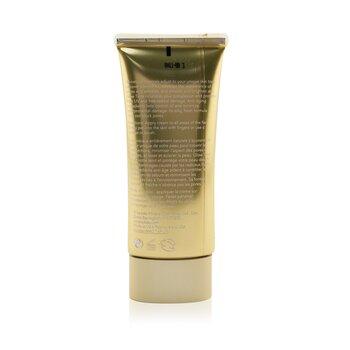 Glow Time Full Coverage Mineral BB Cream SPF 25  50ml/1.7oz