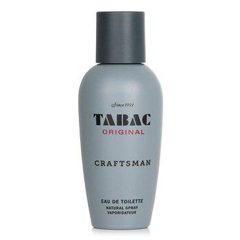 Tabac Original Craftsman Eau De Toilette Spray  100ml/3.4oz