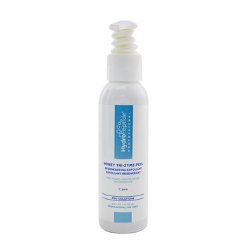 Honey Tri-Zyme Peel Regenerating Exfoliant (Salon Product) (Exp. Date 10/2021)  118ml/4oz