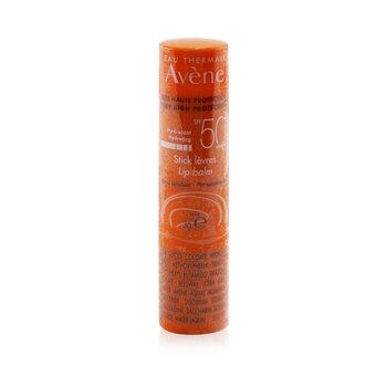 Very High Protection Lip Balm SPF 50 (For Sensitive Lips)  3g/0.1oz