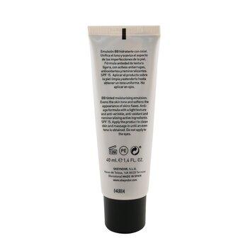 BB Cream Age Defense SPF15  40ml/1.4oz