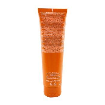 Sun Sensitive Luminous Tan - After Sun Repairing Balm SPF50  150ml/5oz