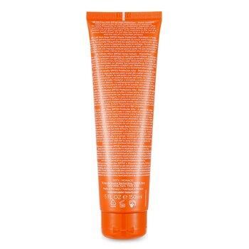 Sun Sensitive Luminous Tan -  Oil-Free Milk SPF50  150ml/5oz