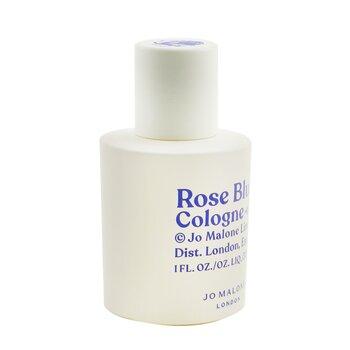Rose Blush 古龍水噴霧(Marmalade Collection 原裝無盒)  30ml/1oz
