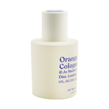Orange Peel Cologne Spray (Marmalade Collection Originally Without Box)  30ml/1oz