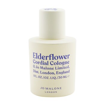 Elderflower Cordial Cologne Spray (Marmalade Collection Originally Without Box)  30ml/1oz
