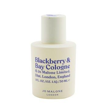 Blackberry & Bay Cologne Spray (Marmalade Collection Originally Without Box)  30ml/1oz