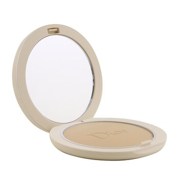 Dior Forever Natural Bronze Powder Bronzer  9g/0.31oz