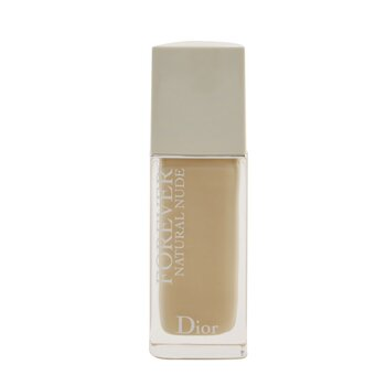 Dior Forever Natural Nude 24H Wear Foundation  30ml/1oz