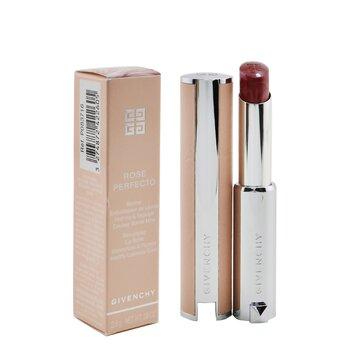 Rose Perfecto Beautifying Lip Balm  2.8g/0.09oz