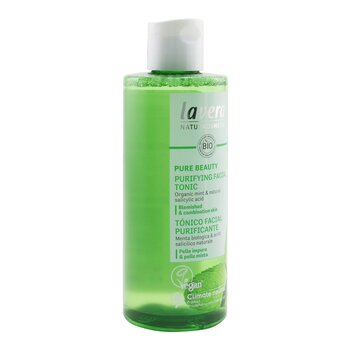 Pure Beauty Purifying Facial Tonic - For Blemished & Combination Skin  200ml/7oz