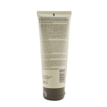 Damage Remedy Daily Hair Repair  200ml/6.7oz