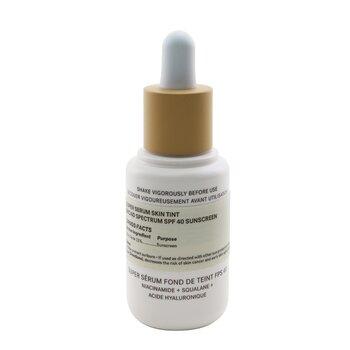 Super Serum Skin Tint SPF 40  30ml/1oz