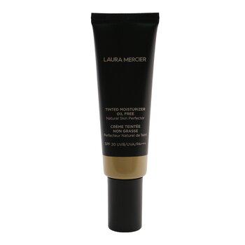 Oil Free Tinted Moisturizer Natural Skin Perfector SPF 20  50ml/1.7oz