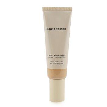 Tinted Moisturizer Natural Skin Perfector SPF 30  50ml/1.7oz
