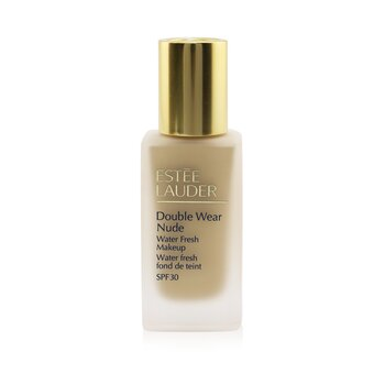 Double Wear Nude Water Fresh Makeup SPF 30  30ml/1oz