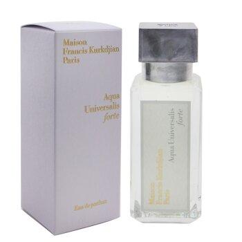 Aqua Universalis Forte Eau De Parfum Spray  35ml/1.2oz