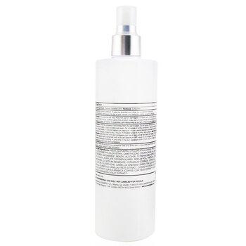 Protect UV Broad Spectrum SPF 30 Moisturizing Spray (Salon Size) - Expiry Date: 02/2022  360ml/12oz