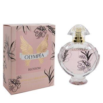 Olympea Blossom Eau de Parfum Florale Spray  30ml/1oz