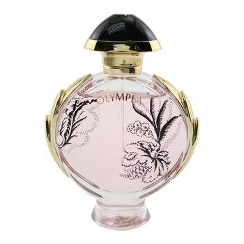 Olympea Blossom Eau de Parfum Florale Spray  50ml/1.7oz
