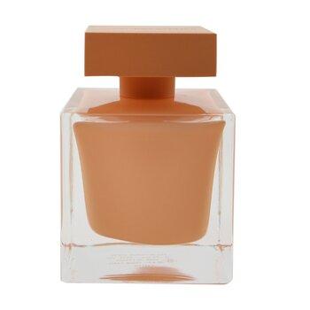 Narciso Ambree Eau De Parfum Spray  150ml/5oz