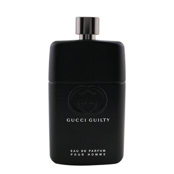 Guilty Pour Homme Eau De Parfum Spray  150ml/5oz