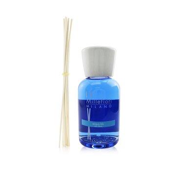 Natural Fragrance Diffuser - Acqua Blu  500ml/16.9oz