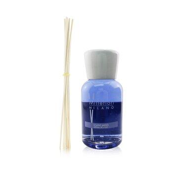 Natural Fragrance Diffuser - Crystal Petals  500ml/16.9oz