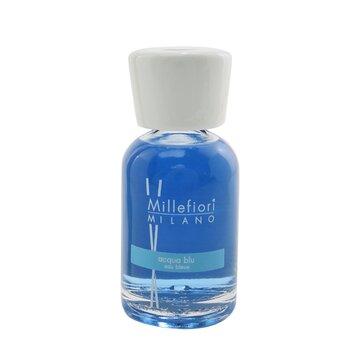 Natural Fragrance Diffuser - Acqua Blu  100ml/3.38oz